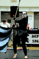 Clearview Regional Guard_130428_Chapter 1-3266