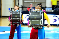 Highland Regional Drumline_130428_Chapter 1-2719