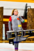 Haddon Heights Drumline-0012