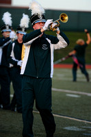 Pennridge_120915_Souderton-0443