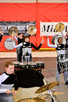 Central Bucks South Drumline-339