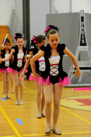 Russells All Stars Junior Twirlers_130427_Chapter 3-0897