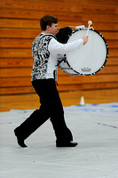 Garnet Valley Drumline_130427_Chapter 3-0492