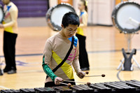Bridgewater-Raritan Percussion_130330_Old Bridge-2968