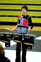 Collingswood Drumline_130428_Chapter 1-2418