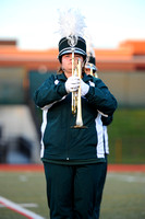 Pennridge_120915_Souderton-0464