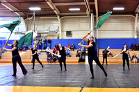 Clearview Regional Guard-501
