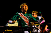 Madison Scouts_160703_Riverside-2669