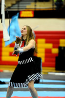 Abington Guard_130216_Penncrest-4885