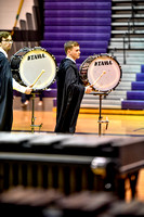 Delaware Valley Regional Percussion-640