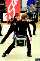 Williamstown Drumline_130428_Chapter 1-2662