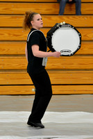 Juniata Valley Drumline_130119_Bedford-3926
