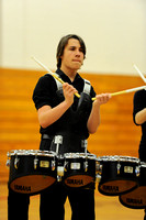 West Chester East Drumline_130427_Chapter 3-9633