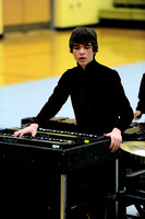 Haddon Heights Drumline_130428_Chapter 1-2536