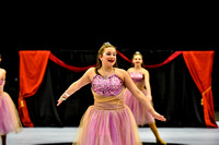 South Brook MS Dance-440