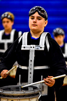 Chichester MS Drumline-022