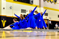 Hopewell Valley Guard-1067