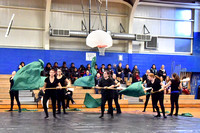 Clearview Regional Guard-498