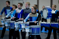 Downingtown Drumline_130309_Methacton-6796