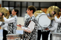Garnet Valley Drumline_130427_Chapter 3-0477