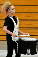 Juniata Valley Drumline_130119_Bedford-3930