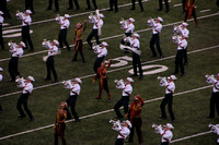 Madison Scouts_060708_Indianapolis--15
