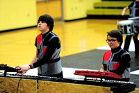 Collingswood Drumline_130428_Chapter 1-2397
