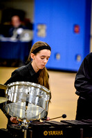 Plymouth Whitemarsh Percussion-062