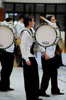 Garnet Valley Drumline_130427_Chapter 3-0525