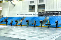Hopewell Valley Drumline-681