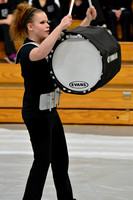 Juniata Valley Drumline_130119_Bedford-3929