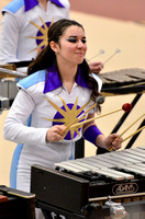 Old Bridge Drumline_130223_Parkland-6521