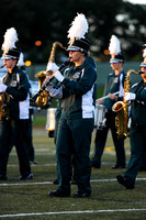 Pennridge_120915_Souderton-0463