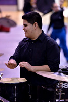 Passaic Drumline_130330_Old Bridge-1203