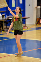 Forest Hills MS Twirlers_130119_Bedford-4213