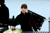Haddon Heights Drumline_130428_Chapter 1-2531