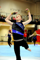 CoMotion A Guard_130216_Penncrest-5275