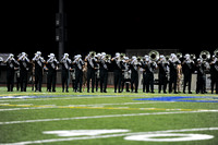 Madison Scouts-Allentown-9304