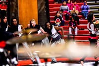 William Penn Drumline-1783