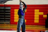 Springfield Gold Guard_130216_Penncrest-3619