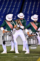Madison Scouts_150729_Annapolis-2575