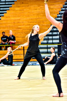 Manchester Township Performance Ensemble-076