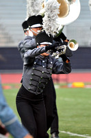 Boston Crusaders-Chambersburg-4179