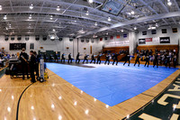 Downingtown Drumline_130309_Methacton-8218