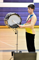 Bridgewater-Raritan Percussion_130330_Old Bridge-2955