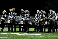 Madison Scouts-Allentown-9315