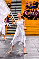 South Brunswick Performance Company-371