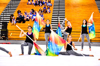 N-8 Winterguard Novice-109