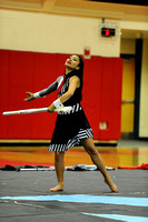 Abington Guard_130216_Penncrest-4902
