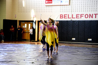 Bald Eagle Area Twirlers-474
